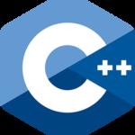 c++で簡単にコマンドラインオプションを作成する方法