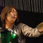 柴田一郎さんのインタビュー1