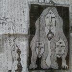 坂本慎太郎のインタビュー1【ゆらゆら帝国Ⅲくらい】