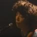坂本慎太郎が98年2月9日 Club Queで演奏したカバーの日本語歌詞