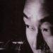 今一度、ゆらゆら帝国 柴田一郎さんのインタビューを読んで一郎さんに思いを馳せる